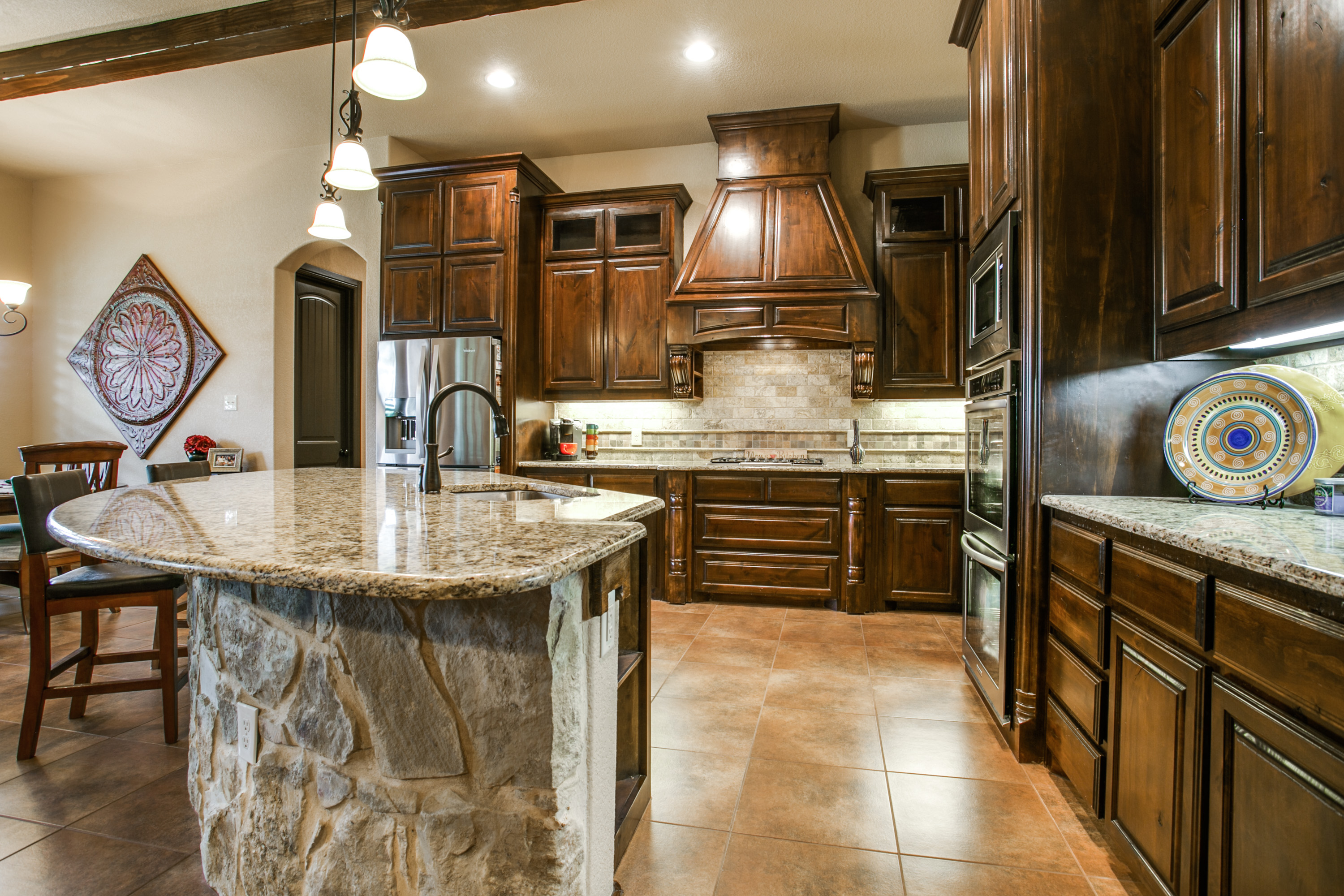Custom Home Builders for Ft Worth  Dallas  and the Denton area    The Crown  Group Builders   Crown Group LLC. Custom Home Builders for Ft Worth  Dallas  and the Denton area